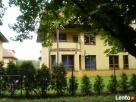 zamienię mieszkanie Pod Kasztanami w Szczecinie na dom - 2