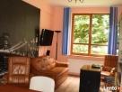 zamienię mieszkanie Pod Kasztanami w Szczecinie na dom - 8