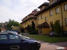 zamienię mieszkanie Pod Kasztanami w Szczecinie na dom - 3