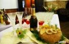 Catering wesele ślub Limanowa Wieliczka Nowy Sącz - 1
