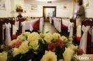Catering wesele ślub Limanowa Wieliczka Nowy Sącz - 6