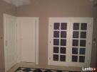 montaż i serwis okien i drzwi - 5