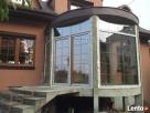 montaż i serwis okien i drzwi - 6