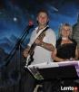 Zespół muzyczny CAMERTON Zielona Góra