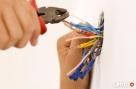 Uslugi elektryczne Kielce