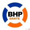 Dante-BHP - pomiary oświetlenia na stanowiskach pracy