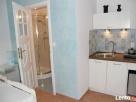 Komfortowe miniapartamenty z łazienkami i aneksami kuchenny - 7