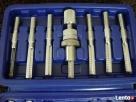 klucze /suwaki do otwierania zamków antywłamaniowych z klucz Zgorzelec