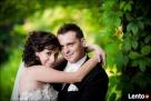 Fotograf na ślub Mielec