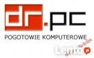 Dr Pc Pogotowie Komputerowe Lublin Lublin