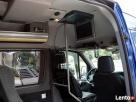 Transport busem osobowym - 3