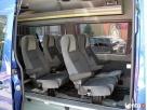 Transport busem osobowym - 2