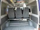 Transport busem osobowym - 4