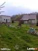 Siedlisko, Działka rolnicza z zabudowaniami, bezpośrednio sp