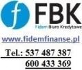 Kredyt konsolidacyjny i gotówkowy