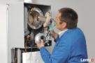 Serwisant - Automatyk urządzeń grzewczych, wentylacji i klim Sośnicowice