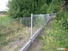 Montaż ogrodzeń panelowych, ogrodzenia panelowe, systemowe, - 2