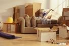 Opróżnianie mieszkań, piwnic- TANIO