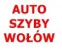 Auto - Szyby Wołów - 1