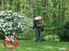 Opryski na komary, zwalczanie komarów, odkomarzanie Ożarów Mazowiecki