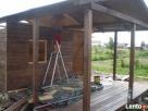 Altanki domki na działke i całoroczne remonty domków - 3