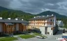 Ekskluzywne apartamenty z basenem, sauną i jacuzzi! - 1