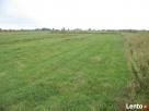 Kupię Działkę rolną - Nieużytek w granicach Rzeszowa