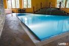 Ekskluzywne apartamenty z basenem, sauną i jacuzzi! - 2