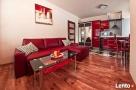 Nosal Residence & SPA Apartments Zakopane
