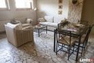 Ekskluzywne apartamenty z basenem, sauną i jacuzzi! - 4