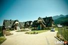 Luksusowe apartamenty w Zakopanem! Szymoszkowa Residence Zakopane