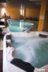 Ekskluzywne apartamenty z basenem, sauną i jacuzzi! - 3
