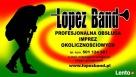 Zespół muzyczny Lopez Band Lublin