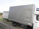 Transport mebli,okien ,maszyn do Niemiec , Holandii Krapkowice