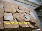 Kamień dekoracyjny piaskowiec łupek cena producenta Wielgomłyny