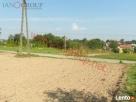 Działka rolna z możliwością zabudowy Lutoryż 4000m2 750/DZM Boguchwała