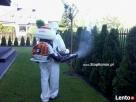Skuteczne zwalczanie komarów poprzez oprysk terenu - 5