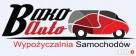 wypożyczalnia samochodów osobowe autolawety lawety dostawcze - 1