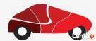 wypożyczalnia samochodów osobowe autolawety lawety dostawcze - 2
