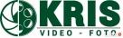 Kamerzysta i fotograf Kraków, VIDEO-FOTO-KRIS Nowy Sącz