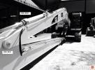 PRODUCENT - LONG REACH - Przedłużki ramion koparek - 2