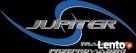 Transport międzynarodowy i przeprowadzki zagraniczne JUPITER