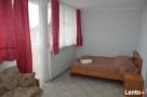Apartamenty OLIMP - Noclegi w Gdańsku - www.noclegi-gda.pl - 5