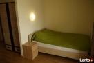 Apartamenty OLIMP - Noclegi w Gdańsku - www.noclegi-gda.pl - 3