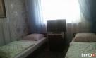 pokoje noclegowe - 6