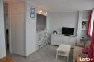 Apartamenty OLIMP gdańsk - 6