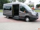 Wynajem Busów i Autokarów - 3