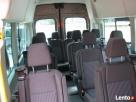 Wynajem Busów i Autokarów - 4
