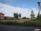 Działka budowlano-rolna 0,65 ha Charlęż Spiczyn