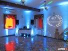 DJ imprezy okolicznościowe wesela i inne Milicz